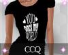 [CCQ]You Rock- Cpl