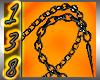 MV Living Chains