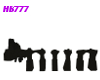 HB777 FI Ruins V6