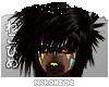 Ella Cute Neon Furry Male