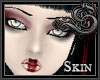 Sylent Gin Red Skin