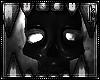 = Mist Floating Skull