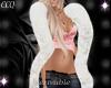 [CCQ]Derivable Fur