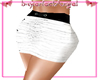 .:IA:. Mini Skirt {wht}