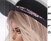 ! L! Eisley Hat II
