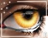 A! Bianca eyes
