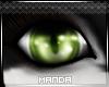 .M. Tux Eyes M/F