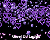 DJ Light Endless Love