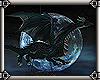 ~E- Perch Flying Dragon