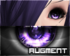 Touka Eyes