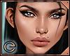 C | Elise