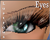^L~ Sexy|Eyes|Giftbox|F