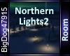 [BD]NorthernLight2