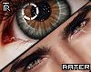 ✘ Autumn Eyes.