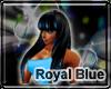 [bswf]R.blue K'dian hair