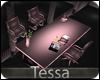TT: Hope Reception Desk