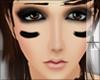 G|-face Print..