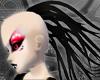 Black Cyberpunk