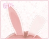 ✿ Daltokki Ears