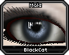 *.:.* BlackCat's Boutique UPDATED New Innocent Skin Set!! (3/18/10) *.:.* - Page 3 Images_9f32f05b4791e7e60f11bf50164b420d