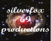 69 Silvers Passion~red~