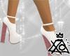 [XO] Chunk Shoes (H)