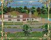 Animated Home1