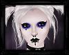 \/ Klarika Countess