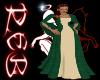 Emree Dress