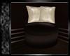 ::Kissing Chair::