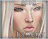 [Is] Nude Skin Light