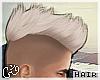G`Lucien Hair'IceBlonde