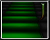 (JD)Green 99 Steps