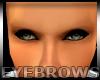 No Eyebrows Men - Male