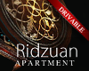 Ridzuan-Side_Table