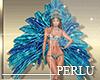 [P]Carnival I BUNDLE