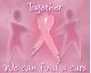 K~BreastCancerAwareness