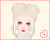 ♬ Goho Blonde