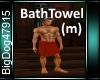 [BD]BathTowel(m)