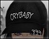 CRYBBY
