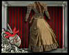 ~SteamPunkDress4~