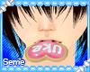 S; Uke! Cookie (F)
