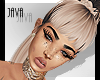 -J- Masmira bleached