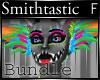 [ST] Blurp F Bundle