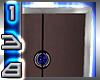 E TNG: Standard Door