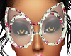 Kehyiah Sunglasses
