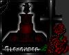 +AG+ Vampire Fountain