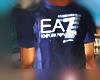 Ea7 #J