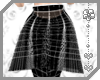 ~AK~ Drv HD Skater Skirt