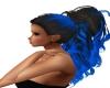 Black&Blue Shim